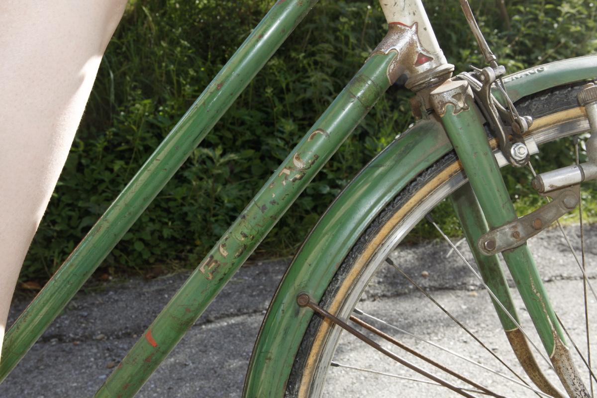 19 Colnago-1954-Granciclismo