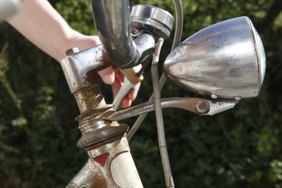 20 Colnago-1954-Granciclismo