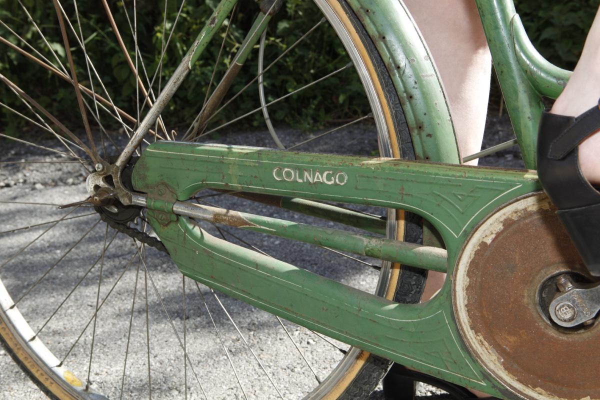 22 Colnago-1954-Granciclismo