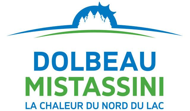 municipalite_dolbeau-mistassini
