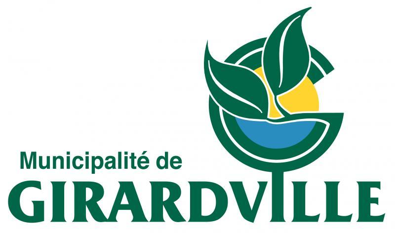 municipalite_girardville