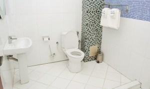 gallery-bathroom