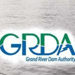 Grand River Dam Authority Oklahoma