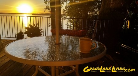 grand_lake_oklahoma