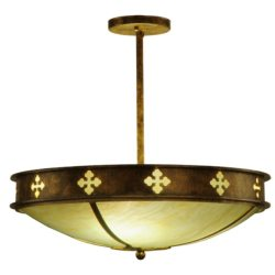 Small Crop Of Semi Flush Ceiling Lights