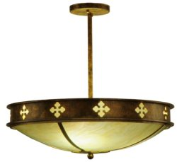 Small Of Semi Flush Ceiling Lights