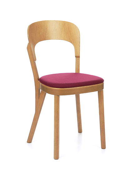 Cool Restaurant Chairs9