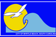 Myrtle Beach Parking Fee Lawsuit Pondered