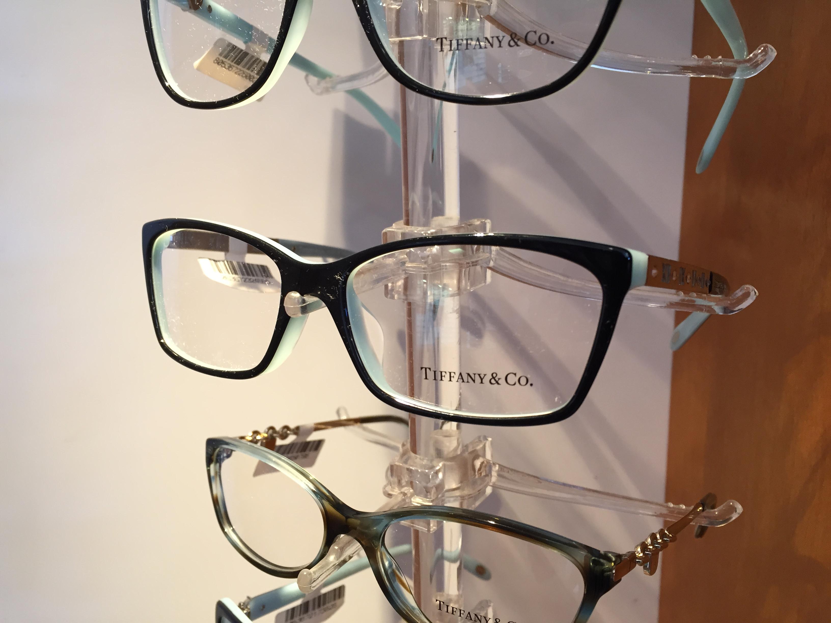 Eyewear for Every Budget — Grand Vision Optometry - Eye Doctor San ...