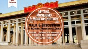 Myths-Museums-and-Modern-History (2)