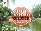 the-prince-the-widow-and-the-scholar