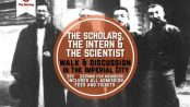 the-scholars-the-intern-and-the-scientist-600x420