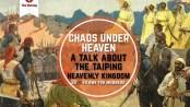 chaos-under-heaven-1