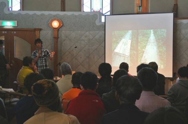 ishikawasan presentation02