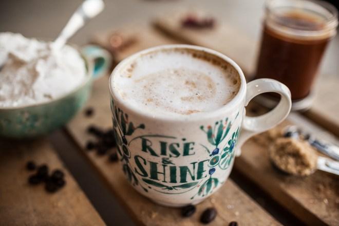 gog-pumpkin-spice-latte-1