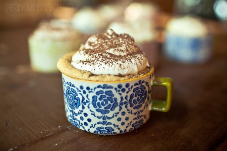 tiramisu cupcakes 5
