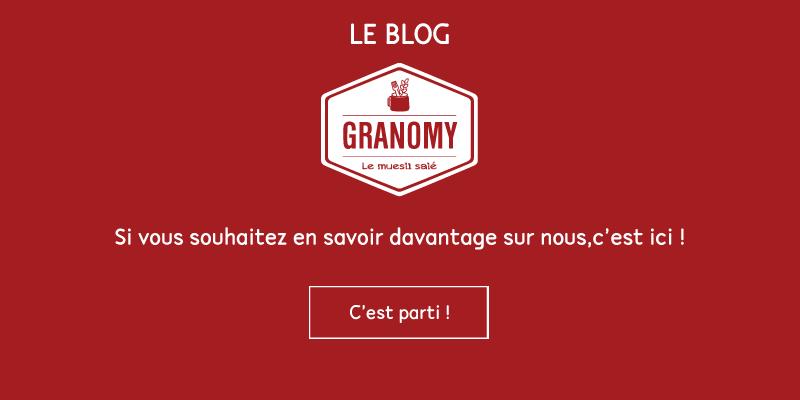 le-blog-logo-inversev1