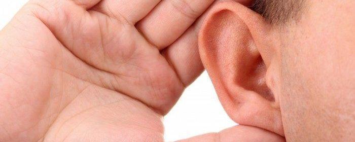 perdida-de-audición-e1389264655746
