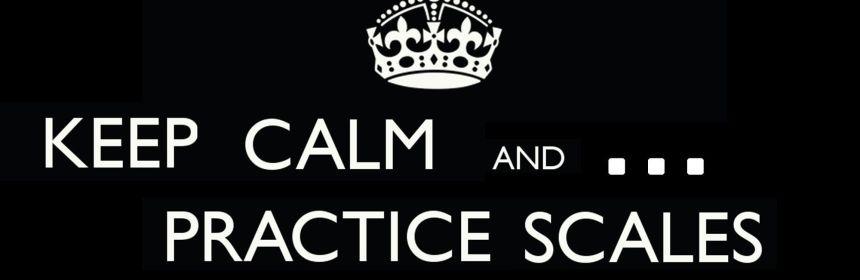 escalas_keep_calm