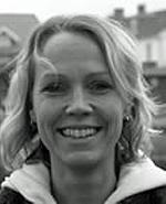 Lotte Ekberg