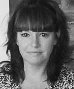 Camilla Hending