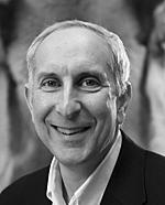 John Steinberg