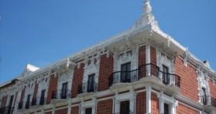 Puebla y sus museos