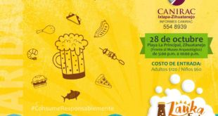cervecezas-comida