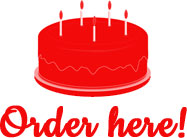 Ice Cream Cakes-Order-Here