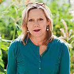 Sara Schneider, Sunset Magazine Wine Editor