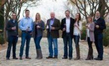 The Cardella Family