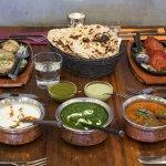 austur-indiafelagid_by_bicnick