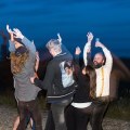 Havarí: Driving The Length Of Iceland To The East-Side Party Barn