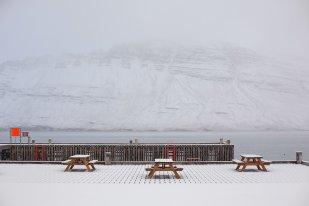 _bic7689-eastfjords-by-bicnick