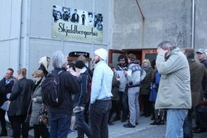 Skjaldborg_3