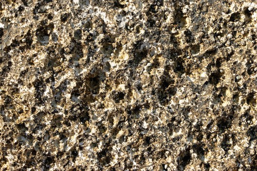 Stone texture, photography