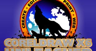 coreldraw-x6-unleashed-header