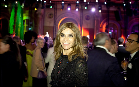 17vogue blog480 Vogue Paris: Oh No Carine Roitfeld Is Leaving %tag