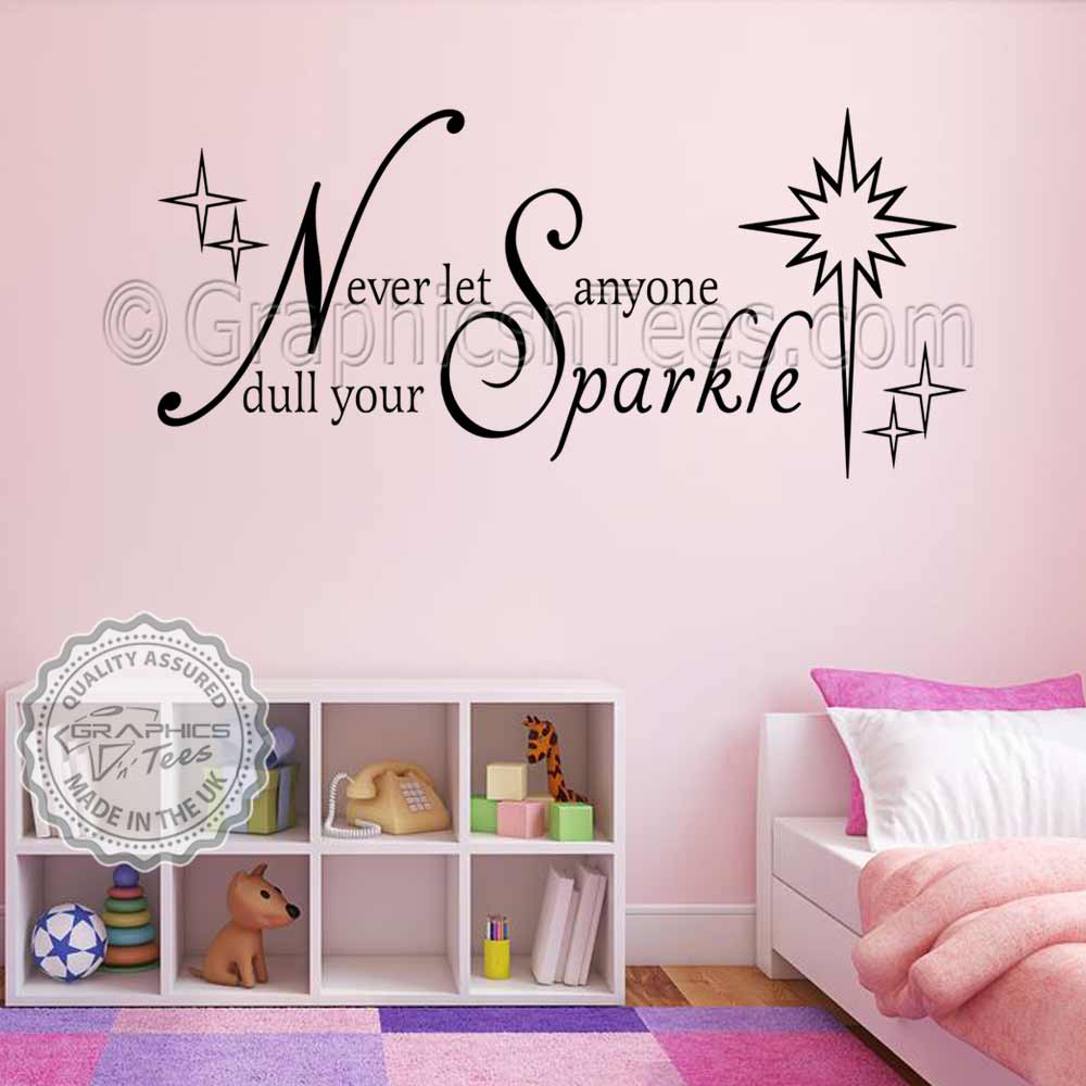 Fullsize Of Nursery Wall Decor
