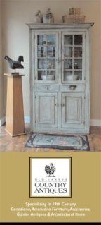 country-antiques