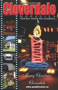 december-2010-cover