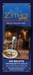 menu-cover