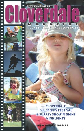 sept-2010-cover