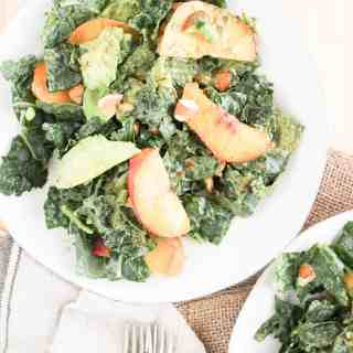 2016-09-09-peach-salad-with-immune-boosting-kale-dressing-8-of-8