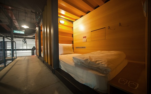 Capsule-Hotel-KLIA2-2