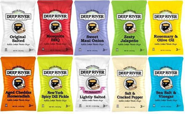 gluten-free-deep-river