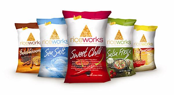 gluten-free-riceworks