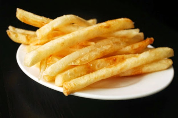 healthy-fries-6