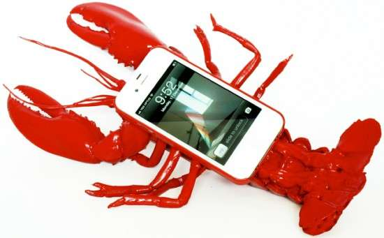 lobster-iphone-case-2
