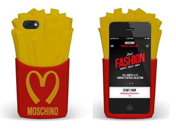 moschino-iphone-case